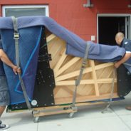 What type of removalist do you need?