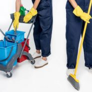 What You Need To Know About Cleaners
