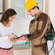 Building and Pest Inspection in Melbourne