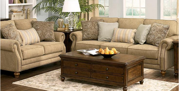 Get the best furniture for your home and offices